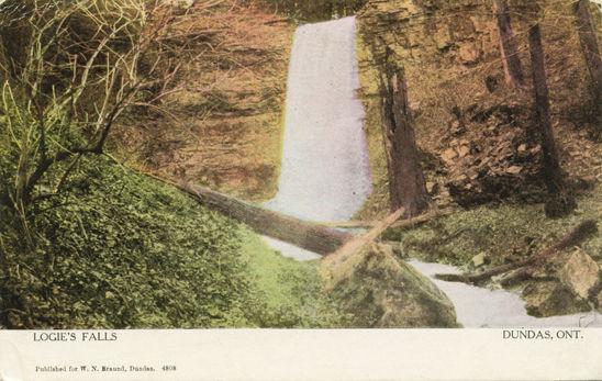 dundaswaterfalls7.jpg