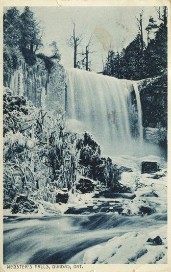 dundaswaterfalls19.jpg