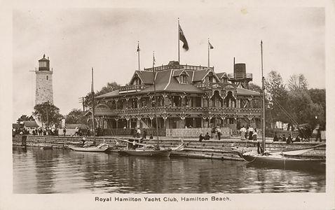 yachtclub2.jpg