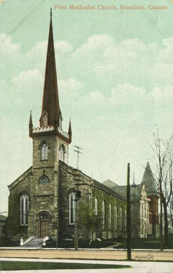 church42.jpg