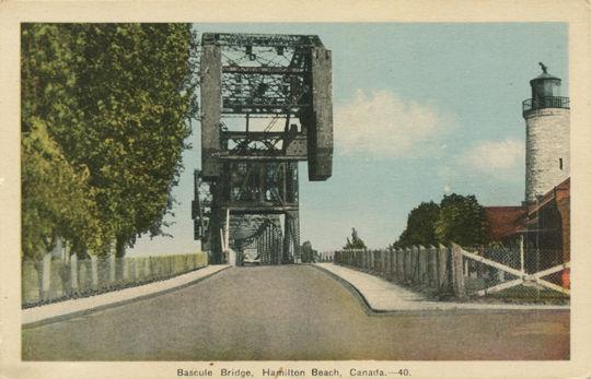 bridge12.jpg