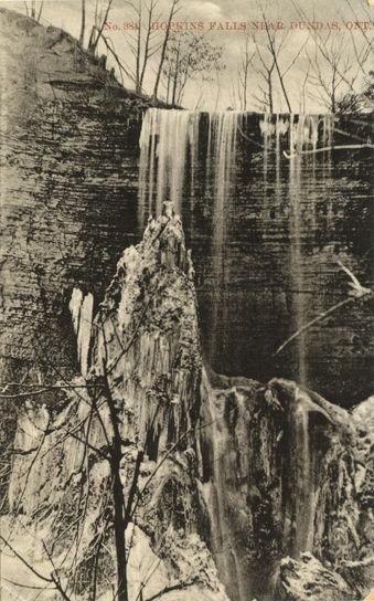dundaswaterfalls5.jpg