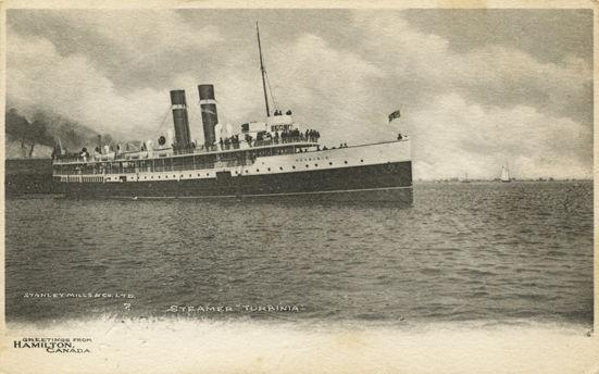 steamer13.jpg
