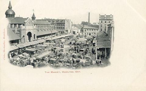 market12.jpg