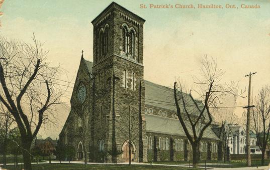 church6.jpg