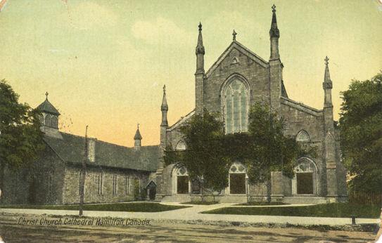 church35.jpg