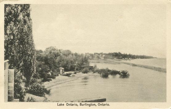 burlington15.jpg