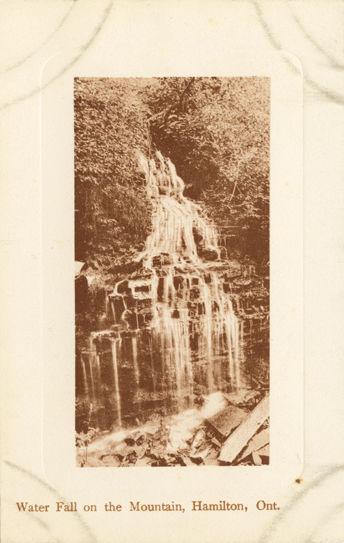 hamiltonwaterfalls3.jpg