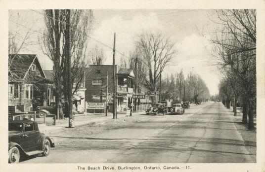 burlington18.jpg