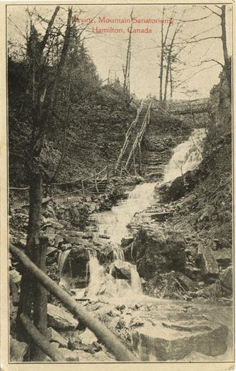 hamiltonwaterfalls2.jpg