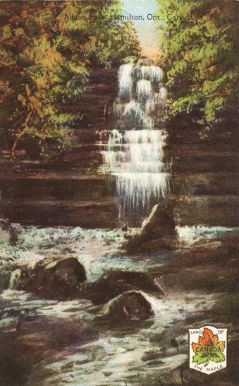 hamiltonwaterfalls13.jpg