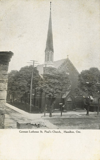 church18.jpg