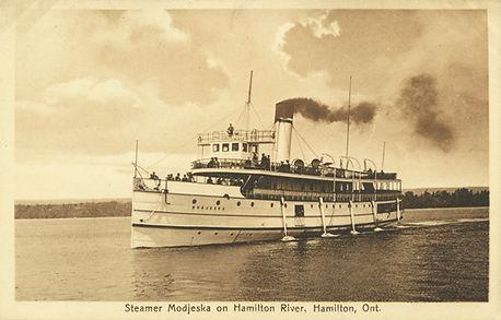 steamer8.jpg