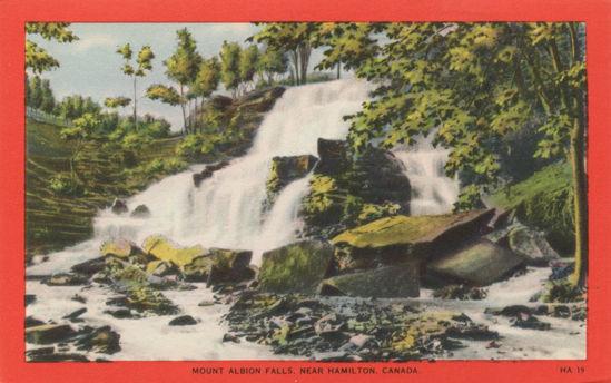 hamiltonwaterfall12.jpg