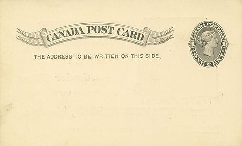 postal12.jpg