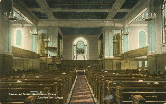 church30.jpg