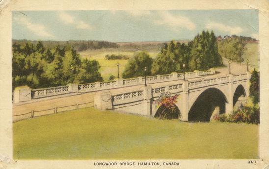 bridge21.jpg
