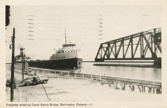 bridge19.jpg