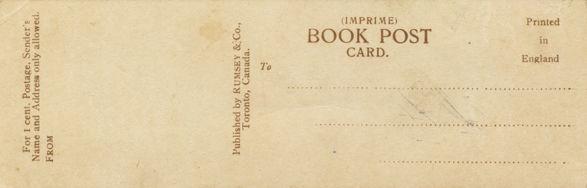 bookcard1b.jpg