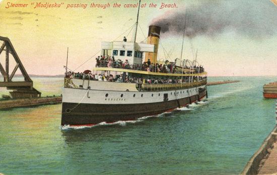 steamer11.jpg