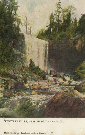 dundaswaterfalls15.jpg