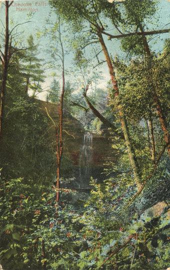 hamiltonwaterfalls8.jpg