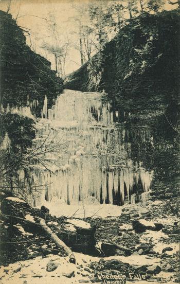 hamiltonwaterfalls4.jpg