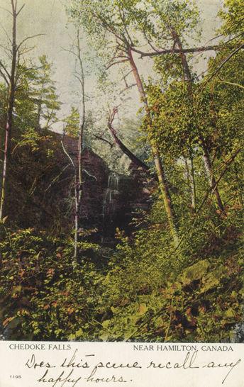 hamiltonwaterfalls6.jpg