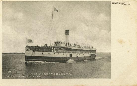 steamer6.jpg