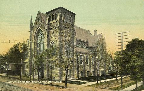church53.jpg