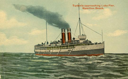 steamer16.jpg