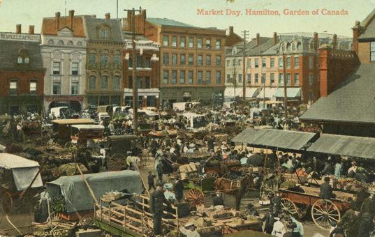 market17.jpg