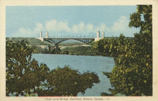 bridge22.jpg