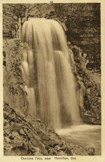 hamiltonwaterfalls5.jpg