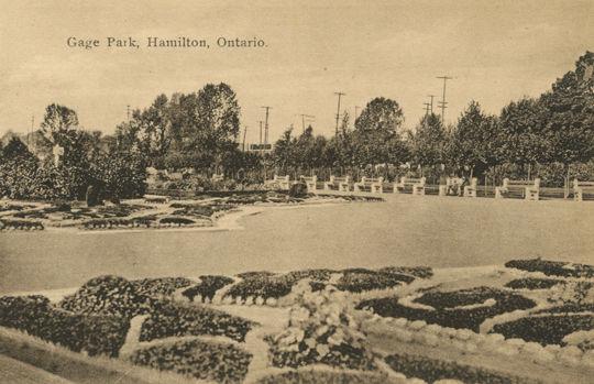 park26.jpg