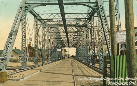 bridge18.jpg
