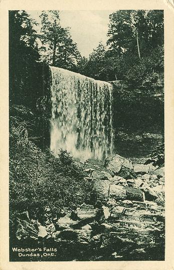 dundaswaterfalls18.jpg