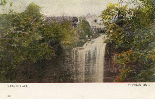 dundaswaterfalls6.jpg