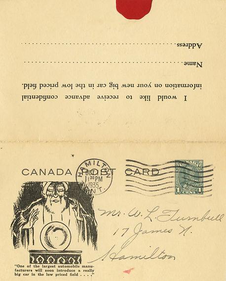 postal23.jpg