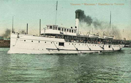 steamer4.jpg