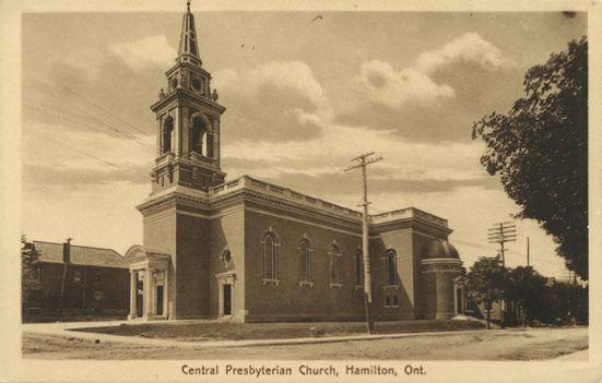 church32.jpg