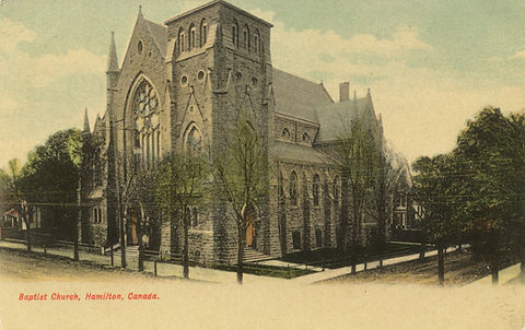 church52.jpg