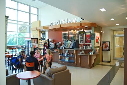 SHYMCA Cafe.JPG