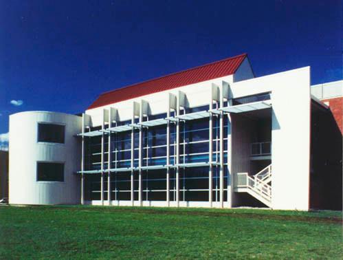 Somerset Hills YMCA