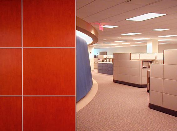 NY Life Insurance Management