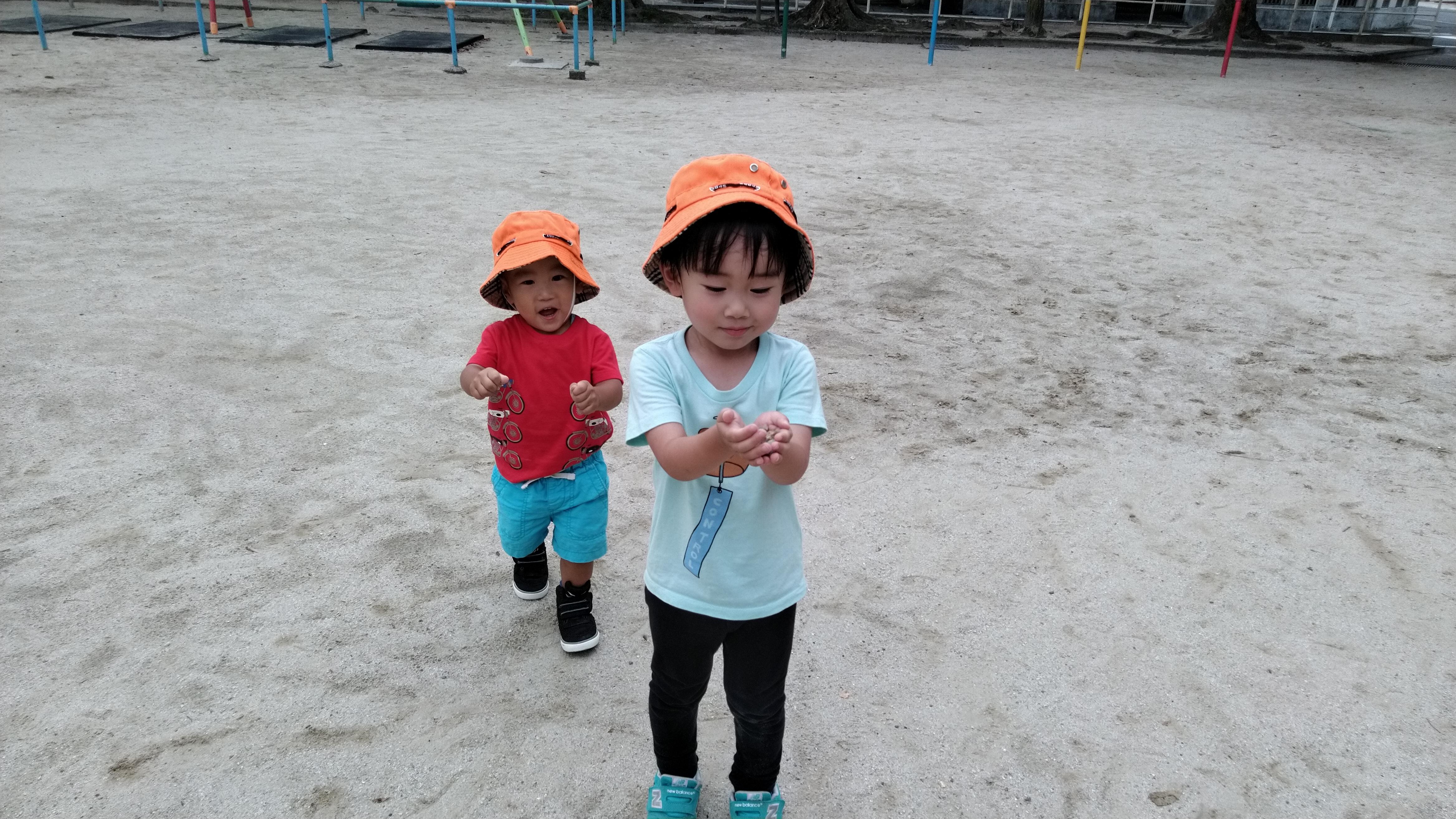 Kakuozan Montessori Internaional