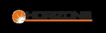 HORIZONS_LOGO_1.png