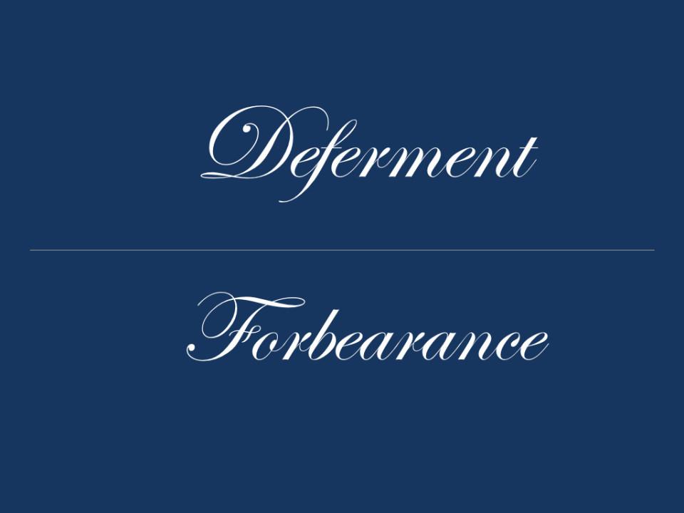 Deferment-forbearance..jpg