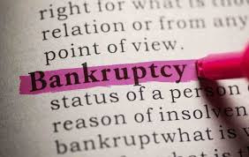 How it became so difficult to discharge Student Loans in Bankruptcy?
