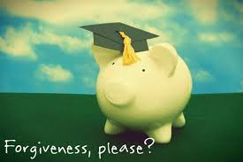 Student Loan Forgiveness In Different States of USA.
